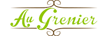 Au Grenier - La Grange de Truffes - Brocante en ligne